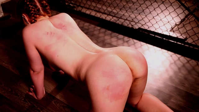 Watch Online Porn – ElitePain presents Punished Maid (MP4, HD, 1280×720)