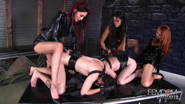 FemdomEmpire_presents_Kendra_James__Sablique_Von_Lux__Tangent_in_Female_Rule_-_17.04.2017.mp4.00008.jpg