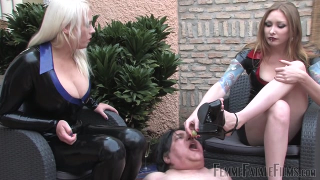 Femmefatalefilms_presents_Mistress_Heather__Domina_Hades_in_Slave_Sustenance_Complete.mp4.00012.jpg