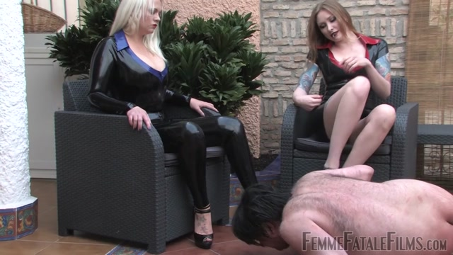 Femmefatalefilms_presents_Mistress_Heather__Domina_Hades_in_Slave_Sustenance_Complete.mp4.00012.jpg