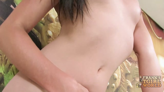 Franks-tgirlworld_presents_Sweet_Yara_Drops_Cum__-_26.04.2017.mp4.00007.jpg