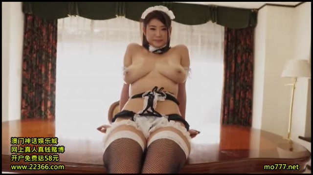 Fukada_Nana_-_Titty_Services_In_Every_Corner_Of_The_House__A_K_Cup_Titty_Ultra_Sexy_Lingerie_Maid__EBOD-578___E-BODY___cen_.mp4.00004.jpg