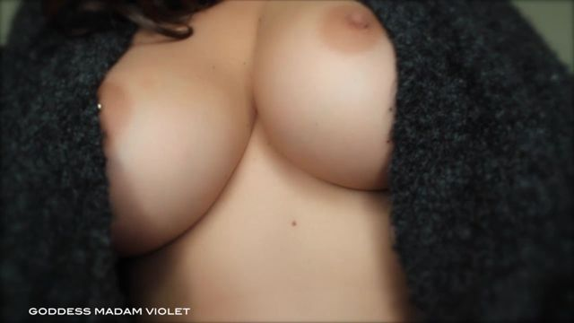 Goddess_Madam_Violet_in_Tits_Torment.mp4.00008.jpg