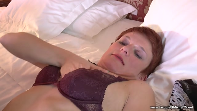 Watch Online Porn – JacquieEtMichelTV presents Kimber, Emeline in Quand Kimber rencontre Emeline! – 03.04.2017 (MP4, FullHD, 1920×1080)