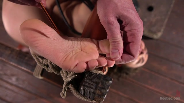 Kink_-_Hogtied_presents_Gabriella_Paltrova_in_Super_Slut_is_Subjected_to_Brutal_Torment_and_Bondage__-_27.04.2017.mp4.00003.jpg