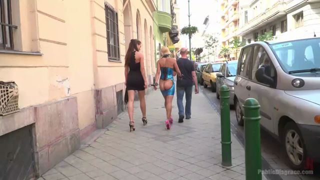 Kink_-_PublicDisgrace_presents_Nikki_Thorne__Tina_Kay_in_Nikki_Thorn_Rammed_in_Public_-_17.04.2017.mp4.00002.jpg