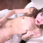 Ladyboy-ladyboy presents Nana Loves To Cum! – 26.04.2017