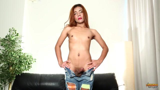 Ladyboy.xxx_presents_Playful_And_Naughty_Min__-_26.04.2017.mp4.00013.jpg