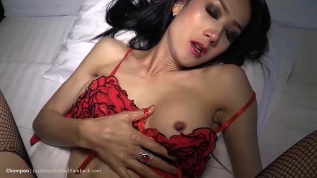 Ladyboysfuckedbareback_presents_Ladyboy_Chompoo_in_SPERM_REINSERT_AND_ENEMA_PLAY_-_23.04.2017.mp4.00009.jpg