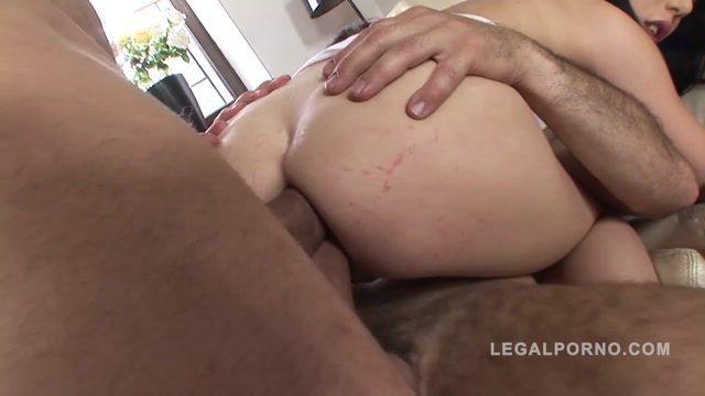 Watch Online Porn – LegalPorno presents Lina gets massive facial after tremendous DAP NR255 – 28.04.2017 (MP4, HD, 1280×720)