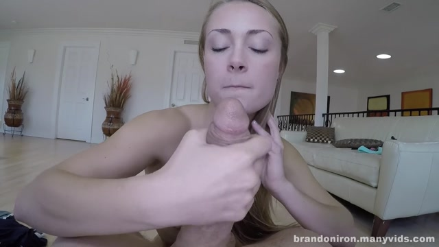 ManyVids_Webcams_Video_presents_Girl_Brandon_Iron_in_Sadie_Blair__POV_Suck_and_Swallow.mp4.00003.jpg