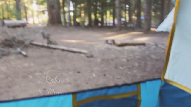 ManyVids_Webcams_Video_presents_Girl_RobinMae_in_Camping_Hook_Up.mp4.00015.jpg