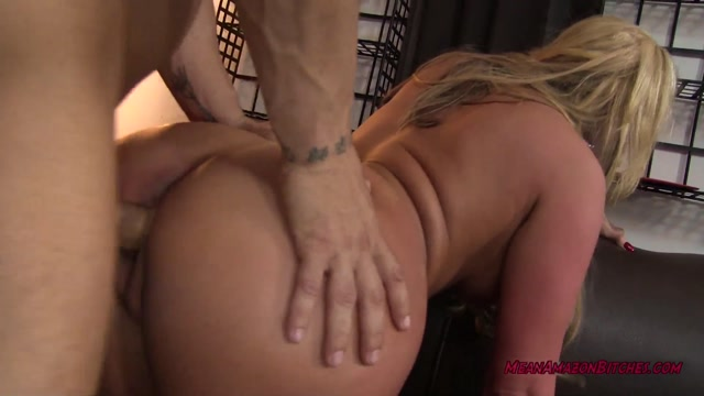 Watch Online Porn – MeanWorld – MeanAmazonBitches presents Phoenix Marie 3 (MP4, FullHD, 1920×1080)
