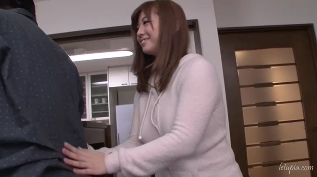 Nakamura_Tomoe_-_Temptation_Nakamura_Wisdom_Me_With_Her_Big_Sister_Cum_And_Big_Tits_OK__PPPD-557___Oppai___cen_.mp4.00009.jpg