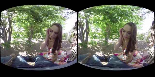 Watch Online Porn – NaughtyAmerica – Virtual Reality Porn presents Porn stars: Aidra Fox , Charles Dera in Aidras Secret – 24.04.2017 (MP4, HD, 1800×900)