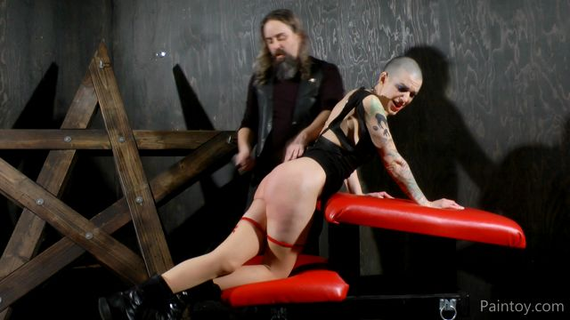 Paintoy_presents_Abigail_Dupree_in_How_to_guide_part_1_Paddling_-_23.04.2017.mp4.00002.jpg