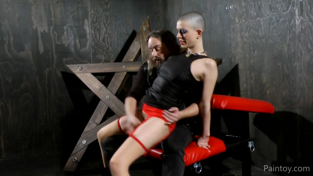 Paintoy_presents_Abigail_Dupree_in_How_to_guide_part_1_Spanking_-_16.04.2017.mp4.00007.jpg