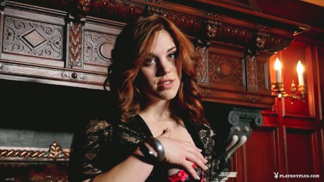 Watch Online Porn – Playboyplus presents Molly Stewart in Light My Fire – 25.04.2017 (MP4, FullHD, 1920×1080)