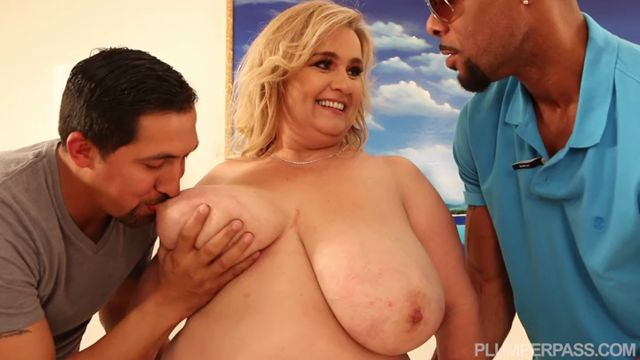 PlumperPass_presents_Cami_Cooper_in_Casting_Couch_Cami_-_26.04.2017.mp4.00003.jpg