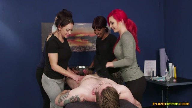Purecfnm_presents_Mandy_Slim__Roxi_Keogh__Sade_Rose__Vickie_Powell_in_8_Hand_Massage_-_07.04.2017.mp4.00015.jpg
