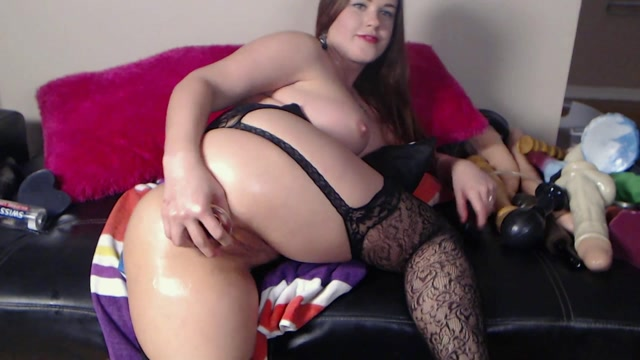 Roxy_Raye_WebCam_2017_-_Anal_Fisting.mp4.00005.jpg