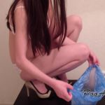 ScatShop presents Young Alina pooping 08