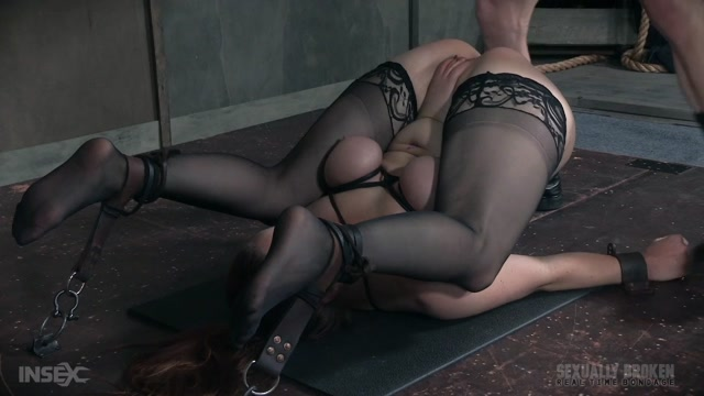SexuallyBroken_presents_Bella_Rossi_BaRS_Part_3__The_Pile_Driver__No_other_position_makes_a_girl_feel_like_a_complete_slut__-_17.04.2017.mp4.00008.jpg