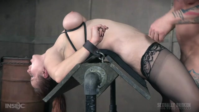 SexuallyBroken_presents_Bella_Rossi_in_Busty_Bella_Beautifully_Bound_Backwards_Beaten_with_Boners__-_10.04.2017.mp4.00013.jpg