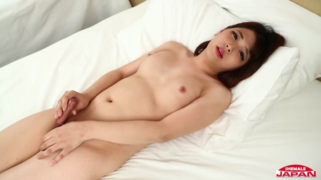 Watch Online Porn – Shemalejapan presents Noa Nishino Jacks Off Again! – 21.04.2017 (MP4, HD, 1280×720)