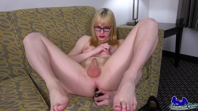 Watch Online Porn – Shemaleyum presents Lianna Lawson Returns! – 03.04.2017 (MP4, HD, 1280×720)
