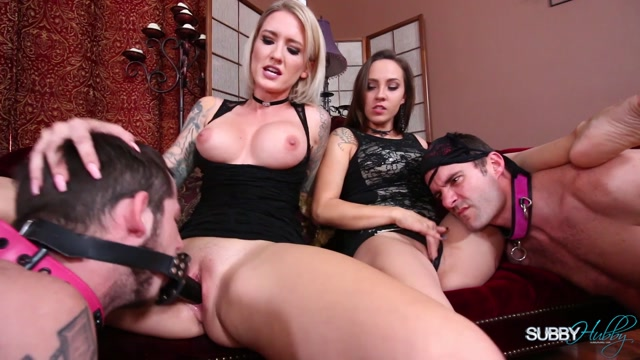 SubbyHubby_presents_Reagan_Lush__Sasha_Foxx_in_Ordering_The_Wrong_Hookers_-_28.04.2017.mp4.00009.jpg