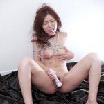 TokyoFaceFuck presents Rin Miura 2