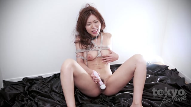 Watch Online Porn – TokyoFaceFuck presents Rin Miura 2 (MP4, FullHD, 1920×1080)