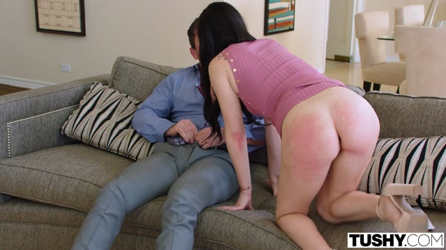 Tushy_presents_Haven_Rae_in_My_Lucky_Day_-_16.04.2017.mp4.00002.jpg