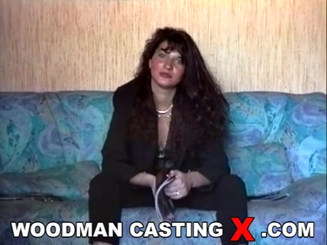 Watch Online Porn – WoodmanCastingX presents CINDY ROMAN – BTS – SOFA  2 – Alain Deloin – Richard Langin – 17.04.2017 (MP4, HD, 960×720)