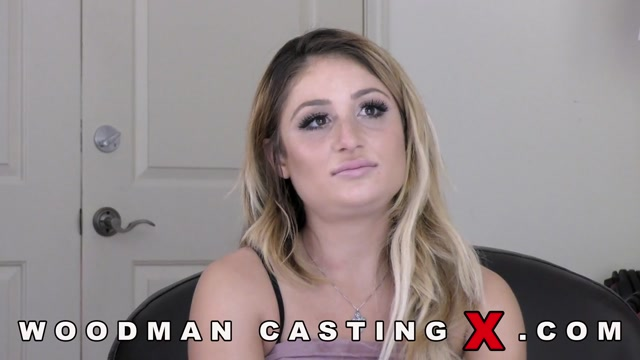 Watch Online Porn – WoodmanCastingX presents Chloe Lane Casting – 18.04.2017 (MP4, HD, 1280×720)