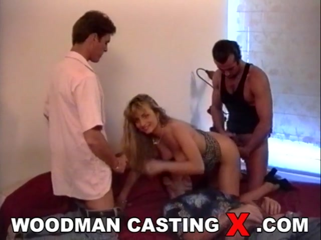 WoodmanCastingX_presents_Oceane_-_BTS_-_In_bed_with_3_men_-_09.04.2017.mp4.00005.jpg