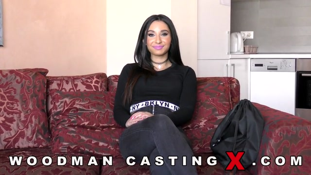 WoodmanCastingX_presents_Ria_Rodriguez_in_Casting_X_175_-_16.04.2017.mp4.00003.jpg