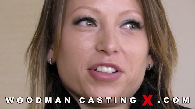 Watch Online Porn – WoodmanCastingX presents Vera Wonder Casting – 25.04.2017 (MP4, HD, 1280×720)
