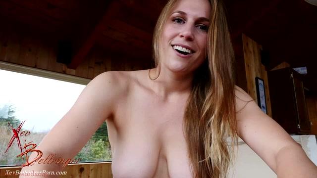Watch Online Porn – Xev Bellringer – Motivating My Student (MP4, FullHD, 1920×1080)