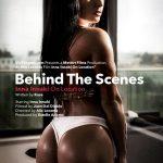 VivThomas presents Inna Innaki in Behind The Scenes: Inna Innaki On Location – 17.04.2017