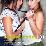 VivThomas presents Anissa Kate, Lucy Heart in Lesbian Stories Episode 2 – Fiction – 21.04.2017