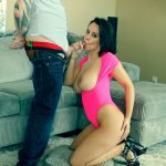 BellaPass – Bryci presents Bryci in The Cuckold