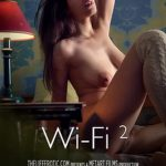 TheLifeErotic presents Emily J in Wi-Fi 2 – 23.04.2017