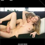 X-Art presents Jillian Janson aka Jillian Brookes in Jillian Begs For A Ride – 01.04.2017