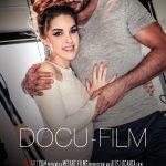 SexArt presents Amarna Miller in Docu-Film – 19.05.2017