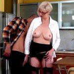 JacquieEtMichelTV presents A 40ans, Eva est hyper sexy! – 20.05.2017