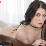 Blacked presents Evelyn Claire in Our Little Secret – 10.05.2017