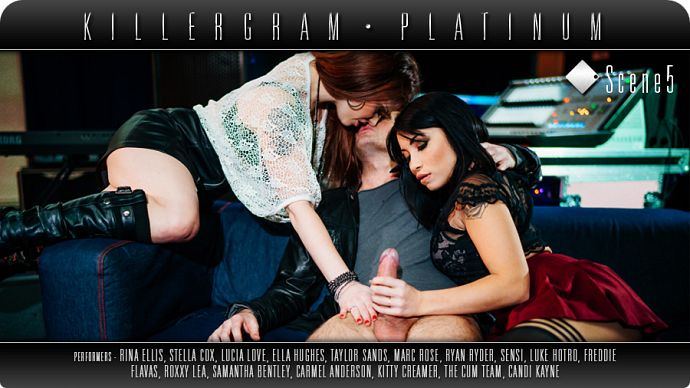 1_Killergram_presents_Rina_Ellis__Lucia_Love_in_Sex_Brits_And_Rock_N_Roll_Scene_5_-_17.05.2017.jpg