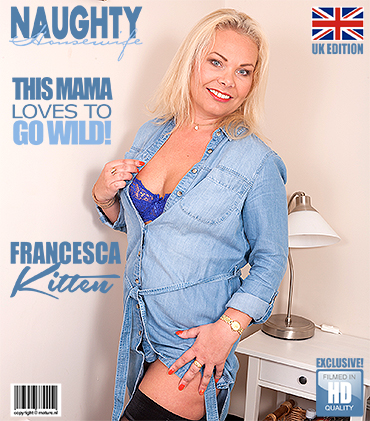 1_Mature.nl_presents_Francesca_Kitten__EU___44__in_British_housewife_fingering_herself_-_16.05.2017.jpg